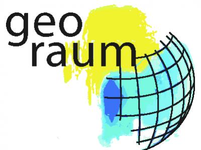 Geographisches Kolloquium / 24.01.2019
