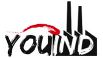 YouInd-Logo