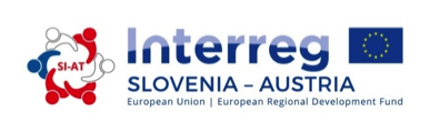 Interreg Slovenia-Austria