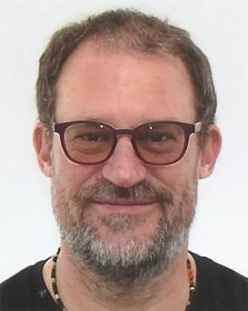 Prof. Dr. Christian Fridrich